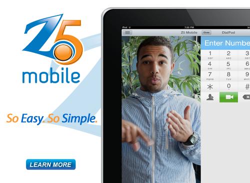 Z5splash5a-learn