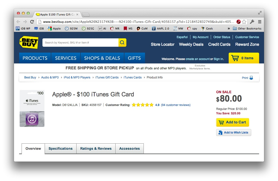 Best-Buy-iTunes-gift-Card-promo