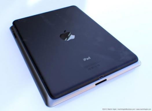 iPad-5-release-rumors-575x421