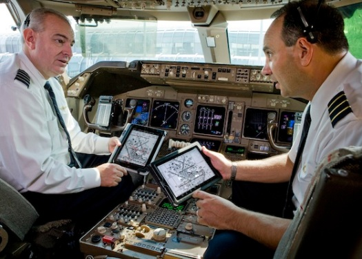 united_pilots_ipad-1