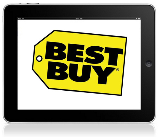 iPad-2-Best-Buy