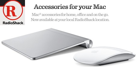 radioshack-begins-selling-mac-accessories