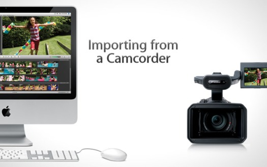 camcorder_clicktoplay20090122