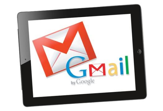 Gmail-logo-on-iPad-2