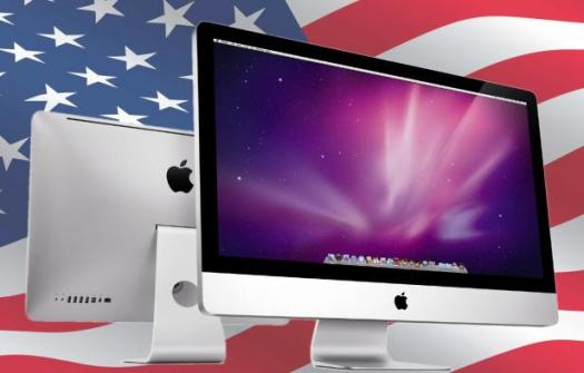 Mac-Made-in-USA
