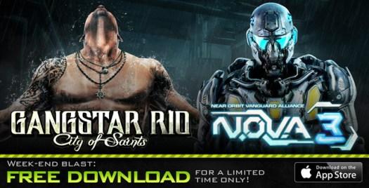 NOVA3__GangstarRio_Promo_banner