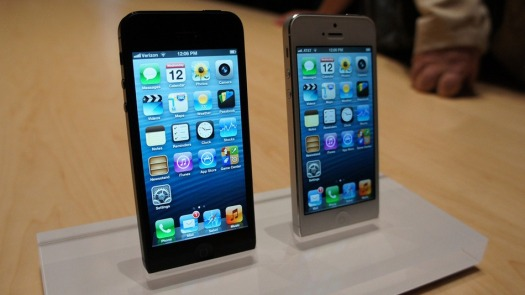 Apple-iPhone-5-Event-111