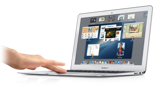 macbook-air-press