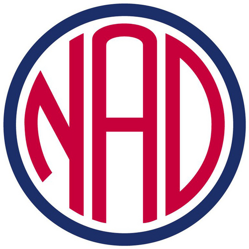 NAD_LOGO_WITHOUT_TYPE_COLOR