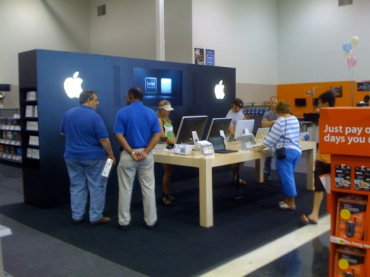 apple_bestbuy