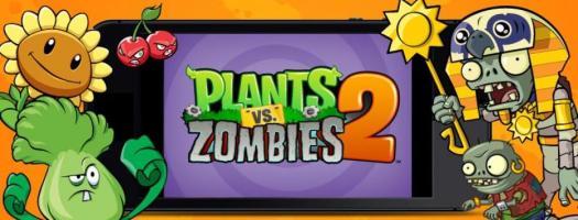 plants-vs-zombies-2-sera-disponible-sur-tous