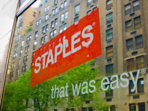 staples-4