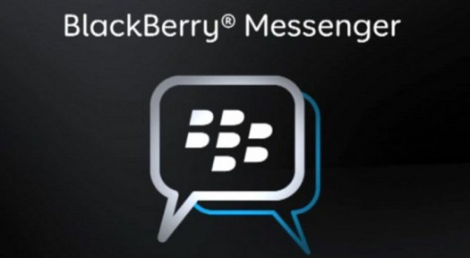 BBM-BlackBerry-Messenger-for-Older-Devices-Now-Supports-BBM-Voice