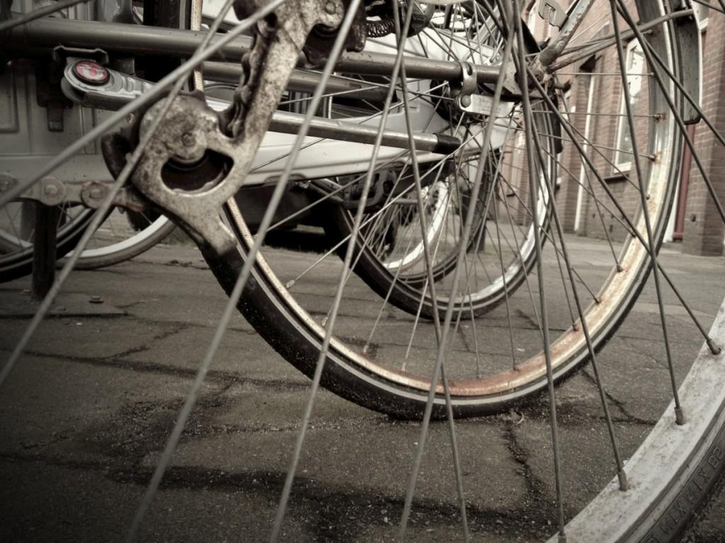 Bike-wheels-1024x768