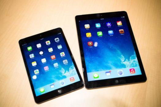 iPad_Air_35781421-000_610x407