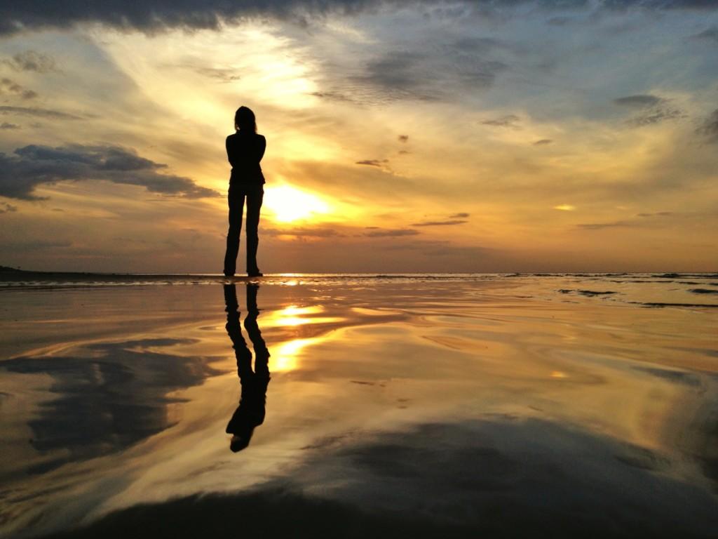 iPhone-sunset-photo-1024x768