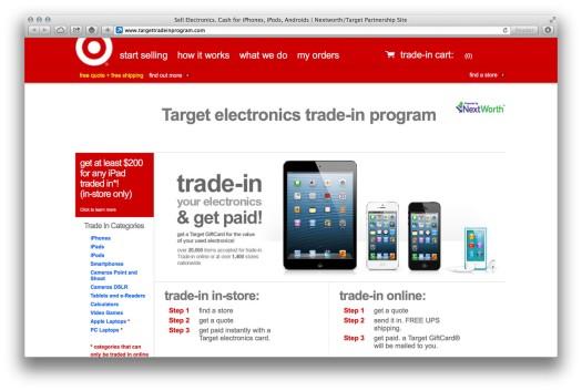 target_ipad_trade_in